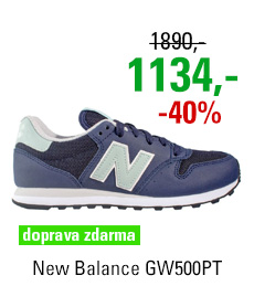 New Balance GW500PT