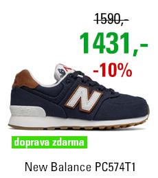 New Balance PC574T1