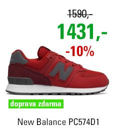 New Balance PC574D1