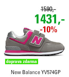 New Balance YV574GP