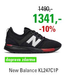 New Balance KL247C1P