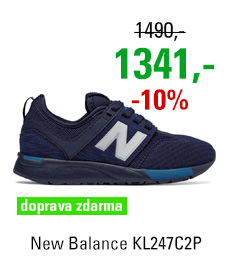 New Balance KL247C2P