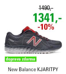 New Balance KJARITPY
