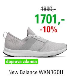 New Balance WXNRGOH
