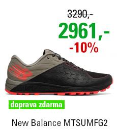 New Balance MTSUMFG2