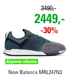 New Balance MRL247N3