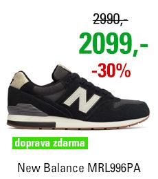 New Balance MRL996PA