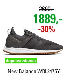 New Balance WRL247SY