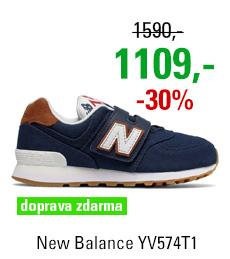 New Balance YV574T1