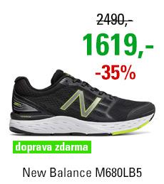 New Balance M680LB5