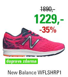 New Balance WFLSHRP1