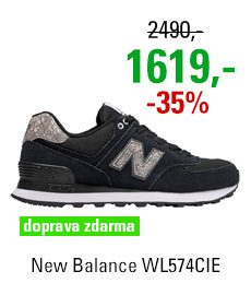 New Balance WL574CIE