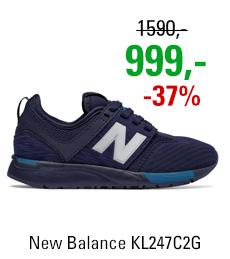 New Balance KL247C2G