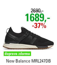 New Balance MRL247DB