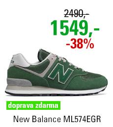 New Balance ML574EGR