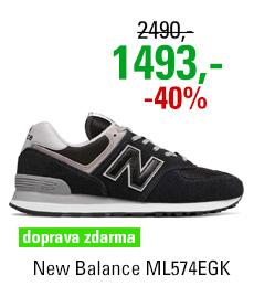 New Balance ML574EGK