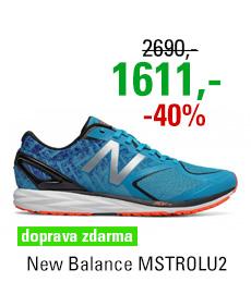 UltraLite – RevLite New Balance  94b2302e887