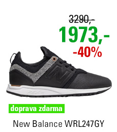 New Balance WRL247GY