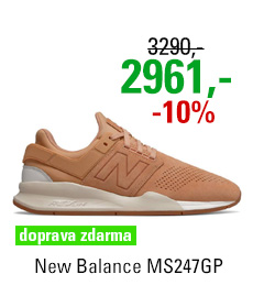 New Balance MS247GP