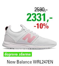 New Balance WRL247EN