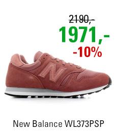 New Balance WL373PSP