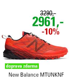 New Balance MTUNKNF