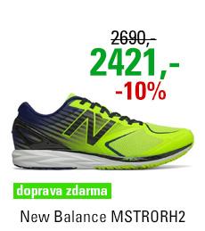New Balance MSTRORH2