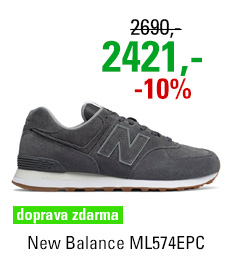 New Balance ML574EPC
