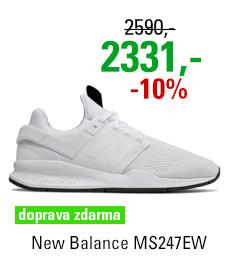New Balance MS247EW