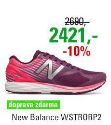 New Balance WSTRORP2