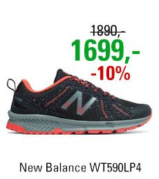 New Balance WT590LP4