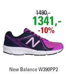 New Balance W390PP2