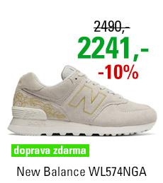 New Balance WL574NGA