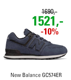 New Balance GC574ER