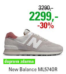 New Balance ML574OR