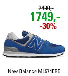 New Balance ML574ERB