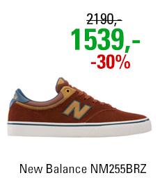 New Balance NM255BRZ