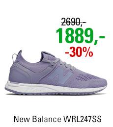 New Balance WRL247SS