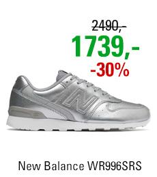 New Balance WR996SRS - šířka D