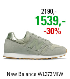 New Balance WL373MIW