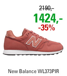 New Balance WL373PIR