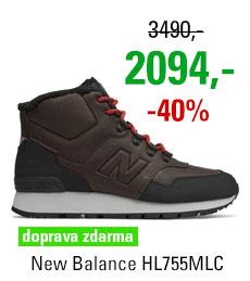 New Balance HL755MLC