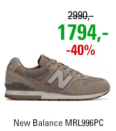 New Balance MRL996PC