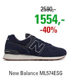 New Balance ML574ESG