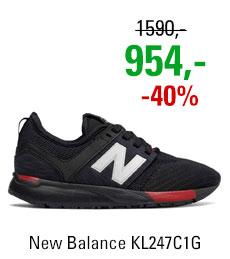 New Balance KL247C1G