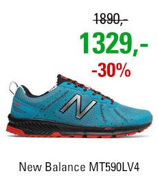 New Balance MT590LV4