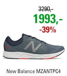 New Balance MZANTPC4