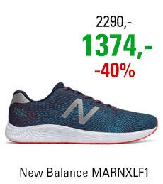 New Balance MARNXLF1