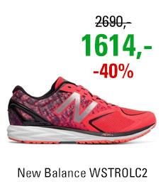 New Balance WSTROLC2