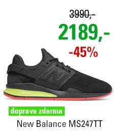 New Balance MS247TT